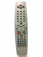 BUSH /GOODMANS TV/DVD COMBI REMOTE CONTROL