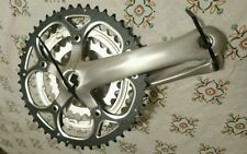 Sugino Square Taper JIS Triple Bicycle Chainsets & Cranks