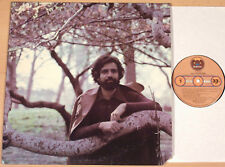 Felix CAVALIERE-Destiny (Bearsville, USA 1975/LP NEAR MINT)