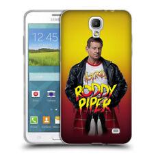 Cover e custodie Per Samsung Galaxy Express per cellulari e palmari per Samsung pelle