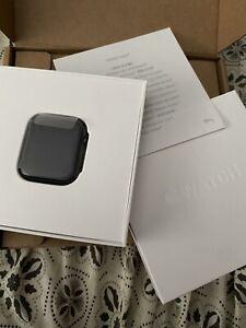 apple watch serie SE 40MM gps NUOVO SOSTITUITO