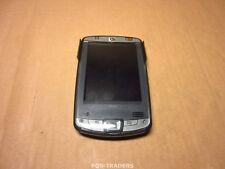 """HP iPAQ Pocket PC HX2110 Handheld FA296A 64MB 3.5"""" TFT IrDA Bluetooth EX PSU"""