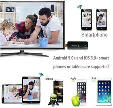 Measy A2W Chromecast Miracast Ezcast WiFi Display Dongle hdmi 1.4 Media TV Stick