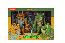 NECA Zarax and Zork PREORDER CONFIRMED Teenage Mutant Ninja Turtles