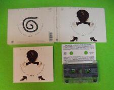 MC MIA MARTINI La musica che mi gira intorno 1994 italy PROMO SPOT no cd lp vhs