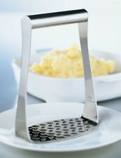 Cuisipro Stainless Steel Potato Masher UK POST FREE