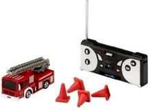 Feuierwehr Auto  Mini RC Car Revell Modellauto Fernsteuerung Geschenk Junge