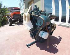 KUBOTA ENGINE D662 ORIGINAL