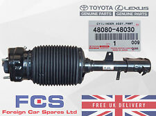 *NEW* 03-08 LEXUS RX300 RX330 RX350 REAR RH RIGHT SHOCK ABSORBER 48080-48030