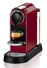 Krups Nespresso Citiz Kapselmaschine XN 7405 macchine da Caffè