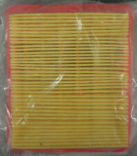Toro Genuine OEM Air Filter Kit 119-1909 Walk Behind Lawn Mowers w/ Toro engine