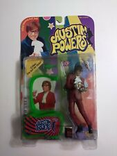 """Austin Powers"" - by McFarlane Toys - 1999 - New"