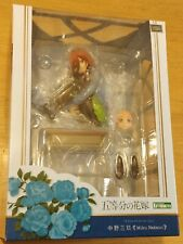 THE QUINTESSENTIAL QUINTUPLETS MIKU NAKANO 1/8 COMPLETE FIGURE - NEW AND SEALED