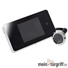 3.2'' LCD Türklingel 105 Grad Di...