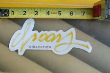 Droors Skateboard Clothing 90's Collection Z10 Vintage Skateboarding Sticker