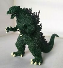 "Godzilla 2000 Toho Kaiju Bandai Gojira 4"" action figure model"