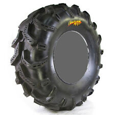 High Lifter Outlaw MST 25x11-12 ATV Tire 25x11x12 25-11-12