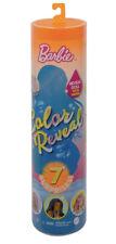 Barbie • Barbie Color Reveal (Mattel)