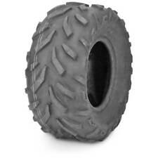 Neumático Quad 22/10/10 DI2003