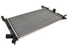 RADIATEUR POUR OPEL ASTRA I F 91-98 1.4 1.6