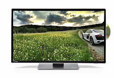 Avtex L218DRS 21.5 - Inch Widescreen 1080p Full HD Super Slim LED TV/DVD