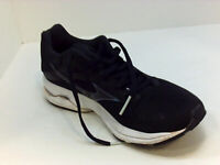 Nike Women's Shoes n4q1w5 Fashion Sneakers, Black, Size 8.0 qHe8