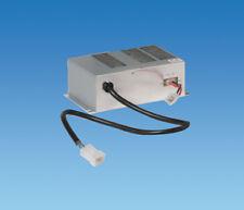 mains charger power unit PO116 10a 10 amp 12v 12 volt MOTORHOME CARAVAN BOAT