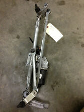 BMW E90 E90N E91 E91N Windshield Window Wiper Motor Linkage Transmission Wipers