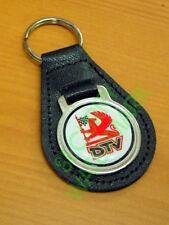 Vauxhall DTV Keyring Magnum Firenza Chevette Viva GT