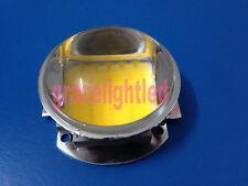 90 120led Lens Reflector Collimator For 20w 30w 50w 70w 100w High Power Led