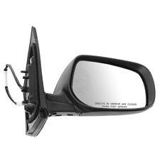 Power Door Mirror Right Passenger Side RH for 09-13 Toyota Corolla