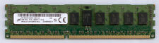 713981-B21 Speicher 4GB DDR3 PC3L-12800R/PC3L-1600 Reg ECC 713754-071 715282-001