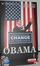 1/6 Scale Dragon in Dreams President Obama Action Figure MIB