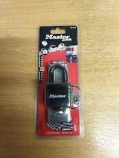 Masterlock k170box K170 keyblank unique