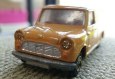 Corgi Toys Austin Mini-van