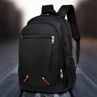 Rucksack Damen Herren Sport Schulrucksack Freizeit Reise Wandern Arbeit Backpack