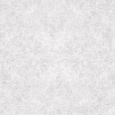 (8,31€/m²) | Milchglas- Reispapier, d-c-fix Glas Folie selbstklebend