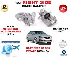 para EXEO ST trasero lado derecho pinza de freno 3r5 Familiar 2009- > OE Quality