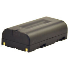 Replacement Battery For Welch Allyn 14010 , 72420, Suresight