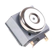 DKJ-Y 60 minutos interruptor de temporizador de reTardo para horno electrón*QA