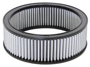 aFe MagnumFLOW Air Filters OER PDS A/F PDS for Dodge Trucks & Vans 71-85 V8 - af