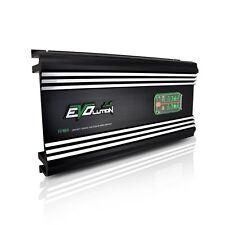 Lanzar EV484 4,000 Watt 4 Channel SMD Class AB Power Amplifier