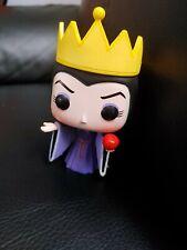 Funko Pop! Disney- Evil Queen #42 NO BOX Loose see pics