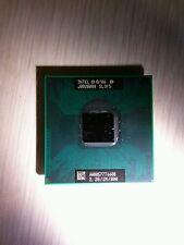 Intel Pentium Core Duo 2.2GHz T4400  CPU procesor SLGJL Dell Inspiron 1750 NEW
