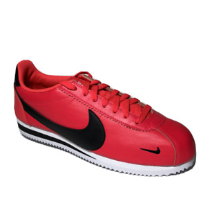 Nike Classic Cortez Sneakers For Men For Sale Ebay