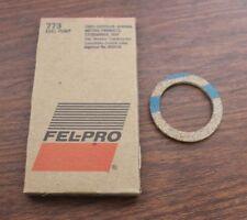 Fel-Pro 773 Fuel Pump Bowl Gasket