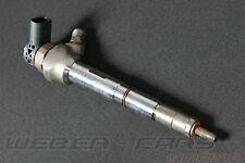 Audi A3 8V Seat Leon 5F 2.0 TDI 184PS Injektor Injector Einspritzdüse CUNA CUPA