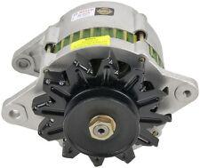 Alternator BOSCH AL237X Reman fits Isuzu / Datsun / Chevrolet