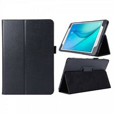 Protective Case Black Case for Samsung Galaxy Tab A 9.7 T555N T550 Case Cover