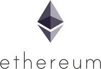 Get 0.1 ETH . Ethereum Cloud Mining Contract 40Ghz for 1 Hours.